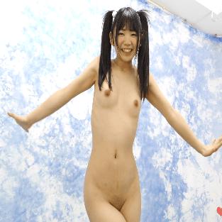 青山ひかる 4k lovepop 瑠璃lovepop 佳苗るか げ~せわニュース速報!!