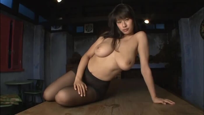 Be Nude… 春菜はな